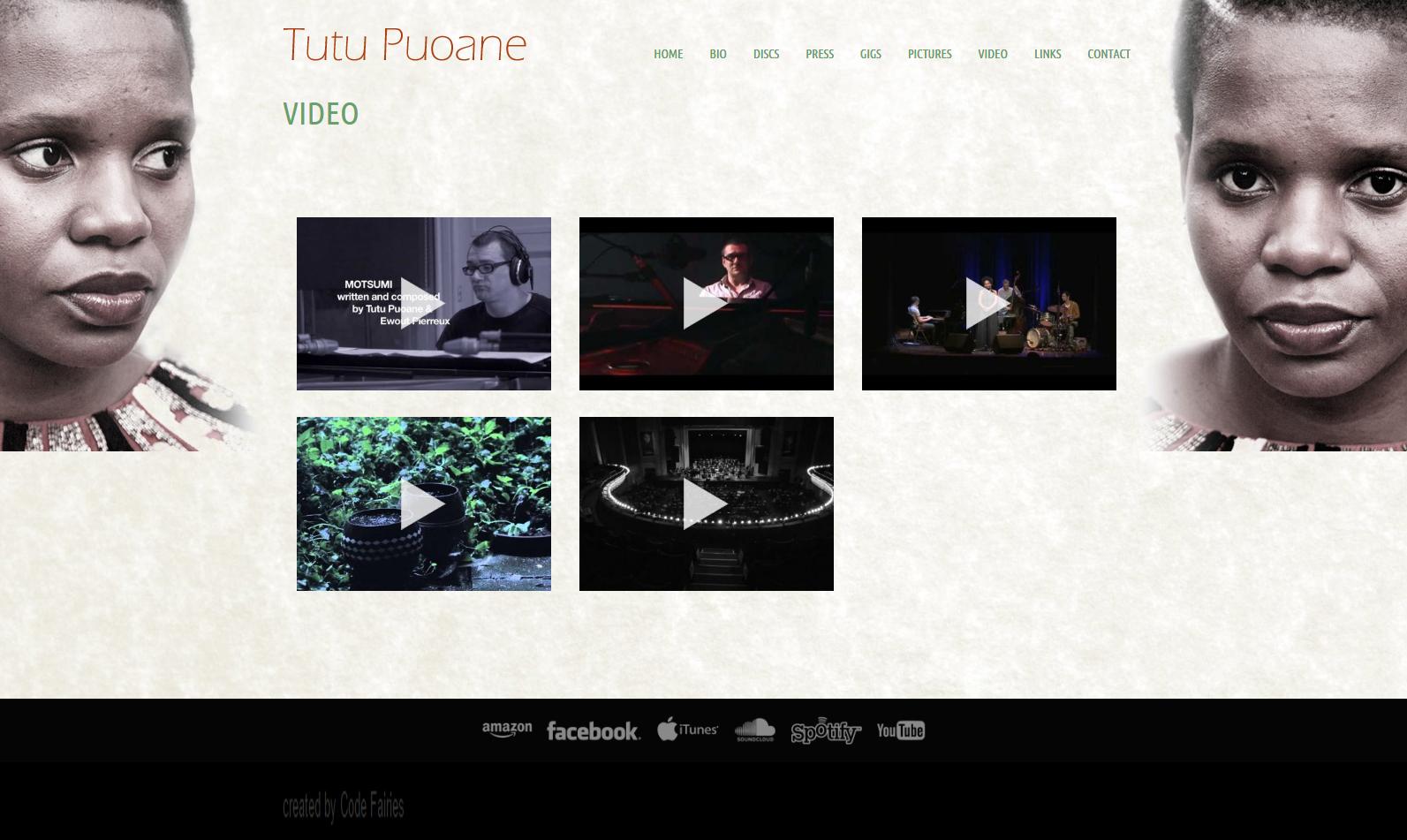 TutuPuoane2