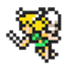 Code Fairies logo